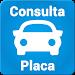 Download Consulta Placa e FIPE 4.1.5 APK