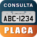 Download Consultar Placa e Multa DETRAN 3.3.8 APK