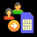 Download Contact2Sim 1.35 APK