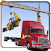 Download Container Truck 1.12 APK