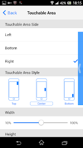 Download Control Panel - Smart Toggle 1.0.0 APK