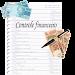 Download Controle Financeiro 2.0.2 APK