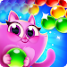 Download Cookie Cats Pop 1.25.0 APK