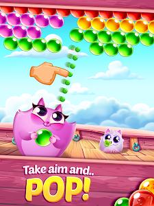 Download Cookie Cats Pop 1.24.0 APK