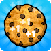 Download Cookie Clickers™ 1.45.25 APK