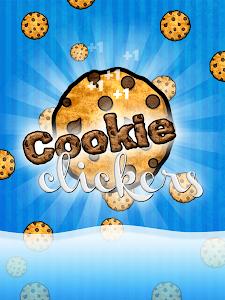 Download Cookie Clickers™ 1.45.25 APK