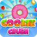 Download Cookie Crush - Sweet Match 3 Puzzle 0.5 APK