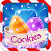 Download Cookie Crush - Candy Jam 1.1 APK