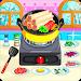Download Cooking Your Fajitas 2.0.4 APK