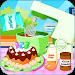 Download Cooking Ice cream cake mania 2.0.5 APK