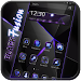Download Cool Black Theme 1.1.38 APK