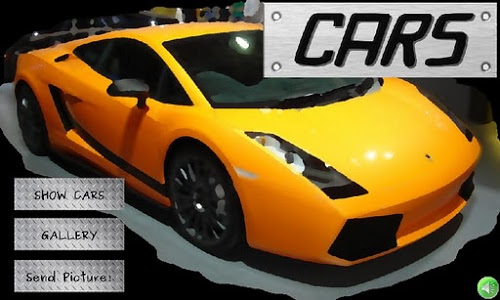 Download Cool Cars - Vote It! 4.5.1 APK