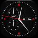 Download Cool Clock Live Wallpaper 1.4 APK