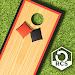 Download Cornhole Ultimate: 3D Bag Toss 4.2.1 APK