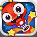Download Cosmic Bump 1.9 APK