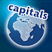 Download Countries Capitals Quiz 3.0.14 APK