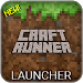 Download Craft Runner 52 APK