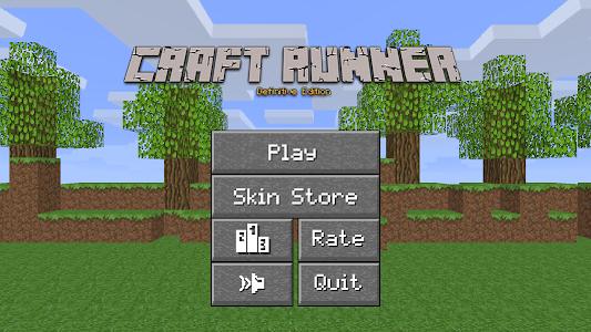 Download Craft Runner 52 APK