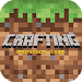 Download Crafting Guide for Minecraft 2.3 APK