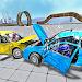 Download Crash Car Drive 2018 1.4 APK