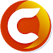 Download Crawded Education Network 3.1.1 APK