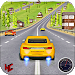 Download ? Crazy Car Traffic Racing: crazy car chase 1.3.5 APK