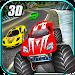 Download Crazy Car vs Monster Racing 3D 1.0.1 APK