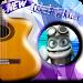 Download Crazy Frog Axel F guitar hero - NEW 1 APK