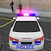 Download Police Car Driver 3.13 APK