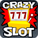 Download Crazy Slots 10 APK
