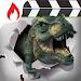 Download Creatures FX: Movie Director creaturesFx-1.9.5 APK