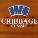 Download Cribbage Classic  APK