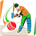 Download CricLine - Live Scores 1.27 APK