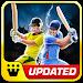 Download Cricket Battles Live Game 1.8 APK
