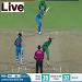 Download Cricket Tv Live Streaming 1.6.1 APK