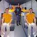 Download JAIL PRISONERS SURVIVAL BUS. 1.2.3 APK