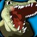 Download Crocodile River Cross Attack 2.0 APK
