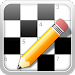 Download Crosswords KWRGoogleInApp APK