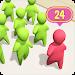 Download Crowd City Simulator 1.0 APK