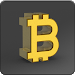Download Cryptocurrency Trading Course 0.9.3 APK