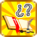Download Cuanto Sabes de la Biblia 1.1.8 APK