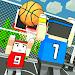 Download Cubic Basketball 3D 1.6 APK