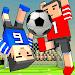 Download Cubic Soccer 3D 1.1.2 APK