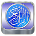 Download AlQuran 30 Juz Offline Mp3 1.0 APK