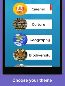 Download General Knowledge - Trivia Quiz 1.4.1 APK