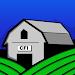 Download Cumberland Farms FarmFeed 7.12.0 APK
