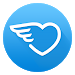 Download Cupid Dating: Find a Soulmate 4.0.9 APK