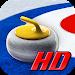 Download Curling3D lite 4.0.0 APK