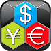 Download Currency Converter DX 1.21 APK