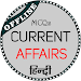 Download Current Affairs GK In Hindi 5.4 APK